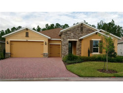 Photo of 774 Irvine Ranch Road, POINCIANA, FL 34759 (MLS # S4852437)
