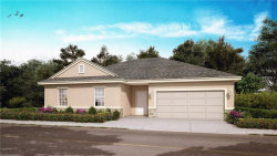Photo of 341 Dundee Drive, POINCIANA, FL 34759 (MLS # S4852512)
