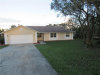 Photo of BABSON PARK, FL 33827 (MLS # S4852558)