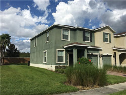 Photo of 10701 Savannah Landing Circle, ORLANDO, FL 32832 (MLS # S4852642)