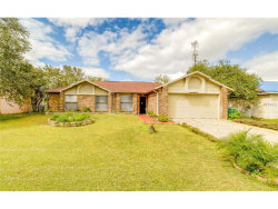 Photo of 1117 Doncaster Court, KISSIMMEE, FL 34758 (MLS # S4852668)