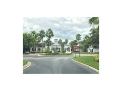 Photo of 142 Southern Pecan Circle, Unit 204, WINTER GARDEN, FL 34787 (MLS # S4852673)