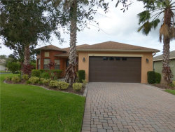 Photo of 314 Scripps Ranch Road, POINCIANA, FL 34759 (MLS # S4852688)