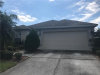Photo of 15043 Montesino Drive, ORLANDO, FL 32828 (MLS # S4852736)