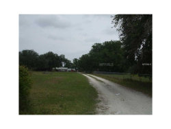 Photo of 2577 Ames Haven Road, KISSIMMEE, FL 34744 (MLS # S4852781)