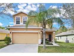 Photo of 171 Ridgemont Court, DAVENPORT, FL 33896 (MLS # S4852789)