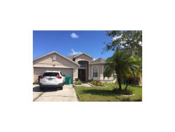 Photo of 4785 Tarflower Lane, ORLANDO, FL 32829 (MLS # S4852792)