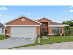 Photo of 128 Coral Reef Circle, KISSIMMEE, FL 34743 (MLS # S4852806)