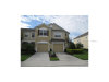 Photo of 15210 Windmill Harbor Court, ORLANDO, FL 32828 (MLS # S4852808)