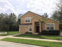 Photo of 2244 Royal Ridge Drive, DAVENPORT, FL 33896 (MLS # S4852851)