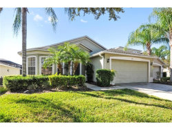 Photo of 229 Richmond Drive, DAVENPORT, FL 33896 (MLS # S4852877)