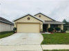 Photo of 600 Keppel Court, KISSIMMEE, FL 34746 (MLS # S4852893)