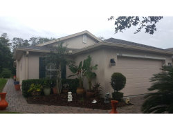 Photo of 396 Grand Canal Drive, POINCIANA, FL 34759 (MLS # S4853083)