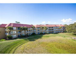 Photo of 6402 Parc Corniche Drive, Unit 5201, ORLANDO, FL 32821 (MLS # S4853704)
