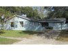 Photo of 368 Jefferson Drive, CASSELBERRY, FL 32707 (MLS # S4853795)