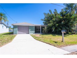 Photo of 4219 Baden Drive, HOLIDAY, FL 34691 (MLS # S4853801)
