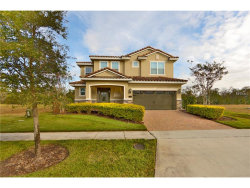 Photo of 1220 Grand Traverse Parkway, REUNION, FL 34747 (MLS # S4853881)