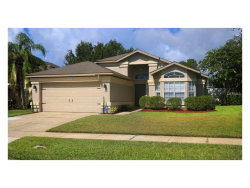 Photo of 1581 Avleigh Circle, ORLANDO, FL 32824 (MLS # S4854158)