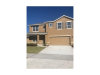 Photo of 1885 Hickory Bluff Road, KISSIMMEE, FL 34744 (MLS # S4854192)