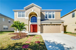 Photo of 10941 Ancient Futures Drive, TAMPA, FL 33647 (MLS # S4854196)