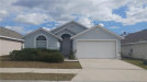 Photo of 1009 Brayton Lane, DAVENPORT, FL 33897 (MLS # S4854253)
