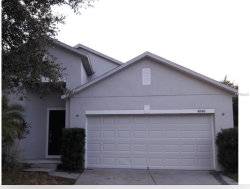 Photo of 4848 Aguila Place, ORLANDO, FL 32826 (MLS # S4854464)