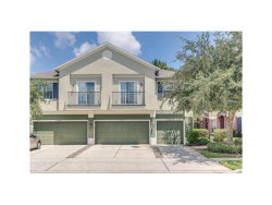 Photo of 3310 San Jacinto Circle, Unit 3310, SANFORD, FL 32771 (MLS # S4854633)