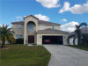 Photo of 542 Bromley Court, KISSIMMEE, FL 34758 (MLS # S4854644)