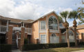 Photo of 2482 Sweetwater Club Circle, Unit 86, KISSIMMEE, FL 34746 (MLS # S4854877)