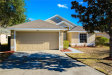 Photo of 2121 Fish Eagle Street, CLERMONT, FL 34714 (MLS # S4854965)