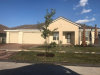 Photo of 3907 Redfin Place, KISSIMMEE, FL 34746 (MLS # S4855212)