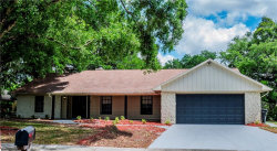 Photo of 706 Thistle Drive, SEFFNER, FL 33584 (MLS # S4855278)