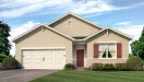 Photo of 208 Sunny Day Way, DAVENPORT, FL 33897 (MLS # S4855364)