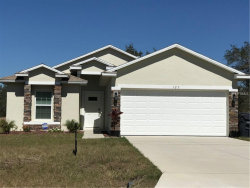 Photo of 125 Willow Drive, POINCIANA, FL 34759 (MLS # S4855795)