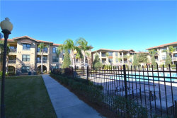 Photo of 910 Charo Parkway, Unit 333, DAVENPORT, FL 33897 (MLS # S4856118)