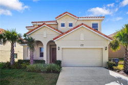 Photo of 371 Cabello Drive, DAVENPORT, FL 33837 (MLS # S4856165)