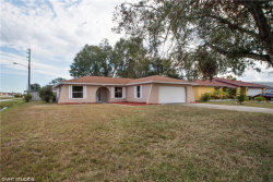Photo of 402 Cart Court, POINCIANA, FL 34759 (MLS # S4856174)