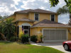 Photo of 4300 Biel Court, KISSIMMEE, FL 34746 (MLS # S4856192)