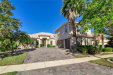 Photo of 3828 Golden Feather Way, KISSIMMEE, FL 34746 (MLS # S4856325)