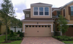 Photo of 9423 Tawnyberry Street, ORLANDO, FL 32832 (MLS # S4856329)