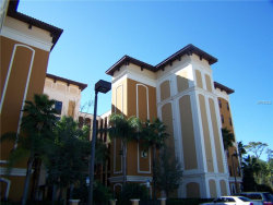 Photo of 12538 Floridays Resort Drive, Unit 310, ORLANDO, FL 32821 (MLS # S4856332)