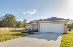 Photo of 157 Willow Drive, POINCIANA, FL 34759 (MLS # S4856495)