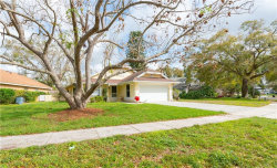 Photo of 957 Summer Lakes Drive, ORLANDO, FL 32835 (MLS # S4857159)