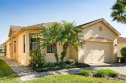 Photo of 845 Grand Canal Drive, POINCIANA, FL 34759 (MLS # S4857399)
