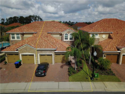 Photo of 8865 Della Scala Circle, ORLANDO, FL 32836 (MLS # S4857490)