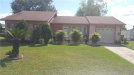 Photo of 256 Mante Drive, KISSIMMEE, FL 34743 (MLS # S4857665)