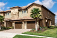 Photo of 8973 Azalea Sands Lane, Unit 2502, CHAMPIONS GATE, FL 33896 (MLS # S4857690)