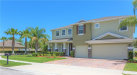 Photo of 313 Skyview Place, CHULUOTA, FL 32766 (MLS # S4858062)