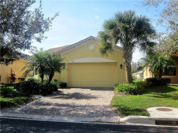 Photo of 709 Grand Canal Drive, POINCIANA, FL 34759 (MLS # S4858321)