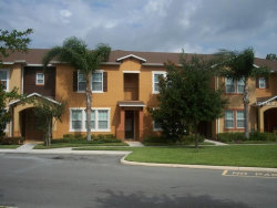 Photo of 5472 Factors Walk Drive, SANFORD, FL 32771 (MLS # S4858477)